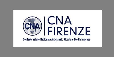 CNA Firenze