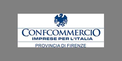 Confcommercio Firenze