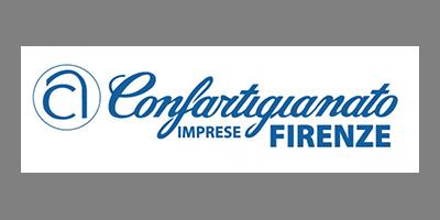Logo Confartigianato